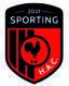 Sporting H.A.C.